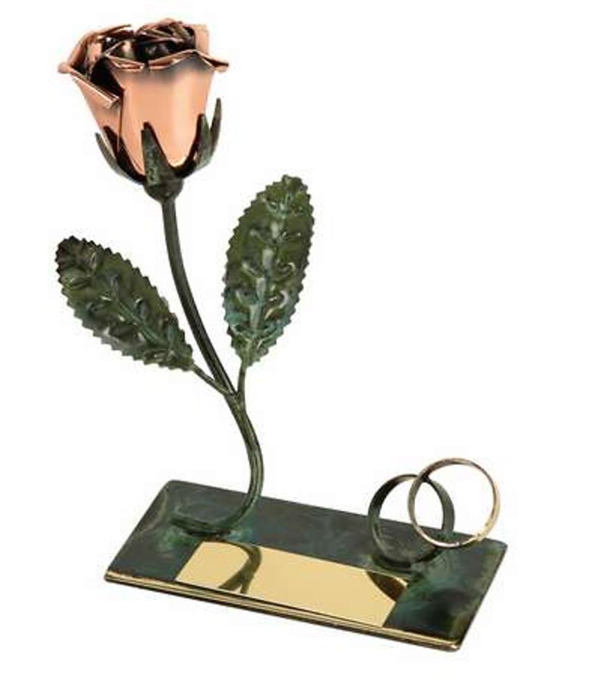 El mundo de las Rosas - Variedades de Rosas - Premio Rosa Favorita del Mundo